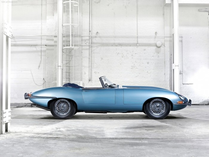 Jaguar-E-Type_1971_1600x1200_wallpaper_071-1024x768