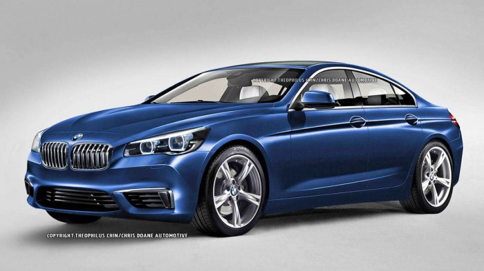 546b7c1098630_-_2014-bmw-2-series-gran-coupe-lg