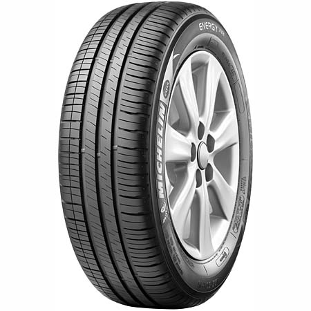 Автошина Michelin Energy XM2