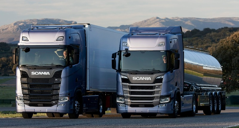 ScaniaNextGeneration