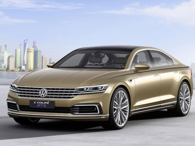 VW-C-Coupe-GTE-Hybrid