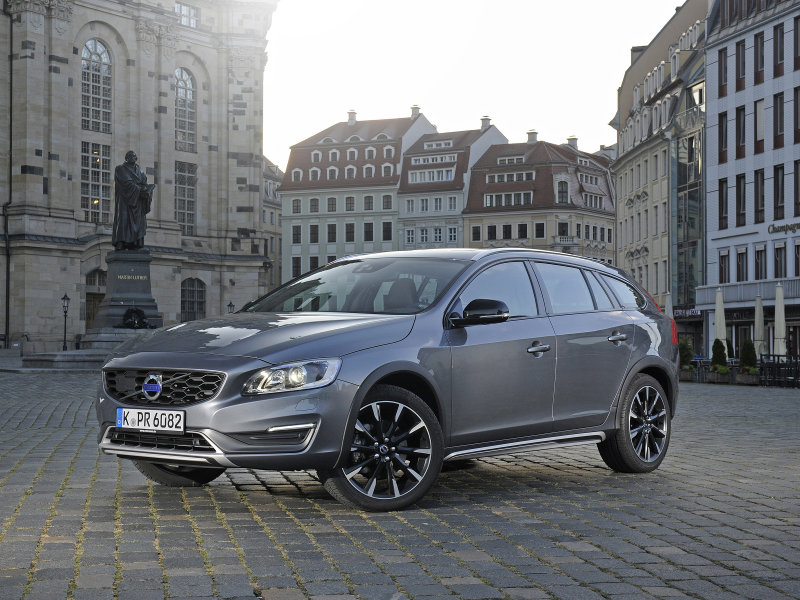 Volvo_V60CrossCountry