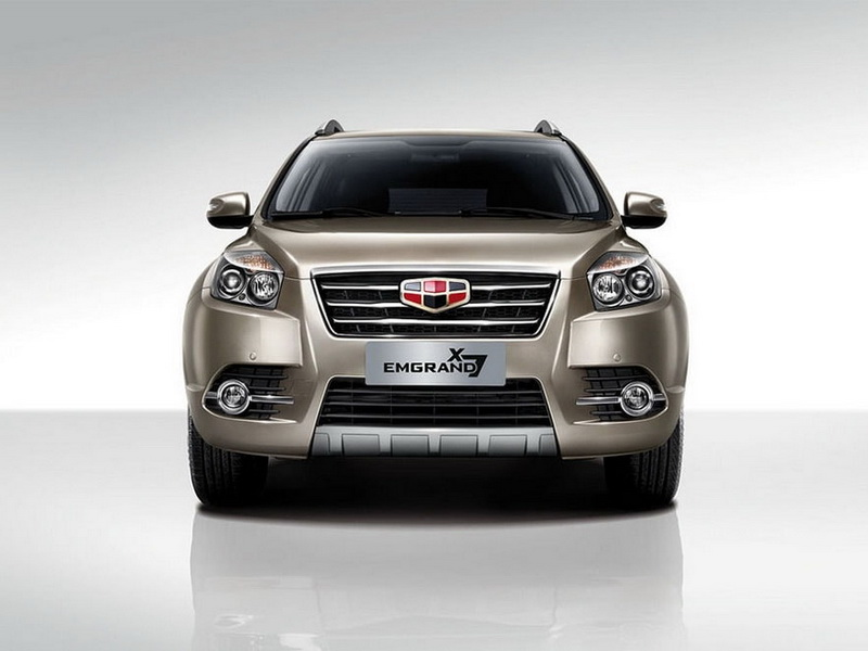 geely-emgrand-x7-2016-3