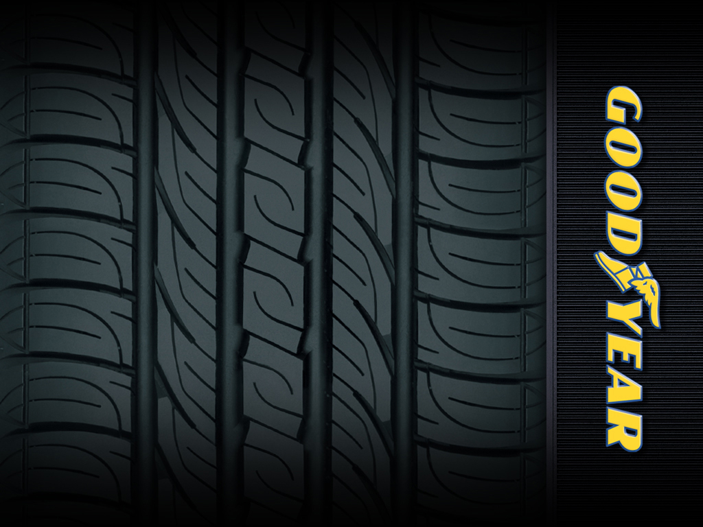 good year tire company Goodyear asia pacific begins introducing the company's proprietary fuel saving technology into new tyres, letting drivers go further for less and reduce emissions 2012 goodyear's air maintenance technology™ is recognized by time magazine as one of the best inventions of 2012.
