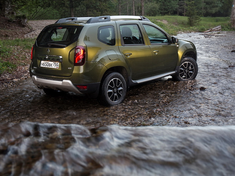 renault-duster-20152