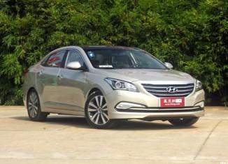 Hyundai Mistra 2014