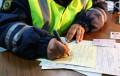 Лишение водительских прав грозит водителю во многих ситуациях