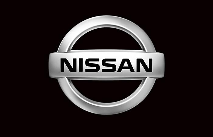 Nissan остановит завод на две недели в Петербурге