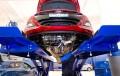 В ближайшем будущем автомобили будут сами решать, когда им нужно отправиться на ремонт