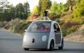 Google всё ближе к выпуску машин без водителя