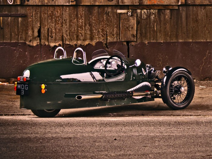 Morgan-3-Wheeler-2011-Photo-06