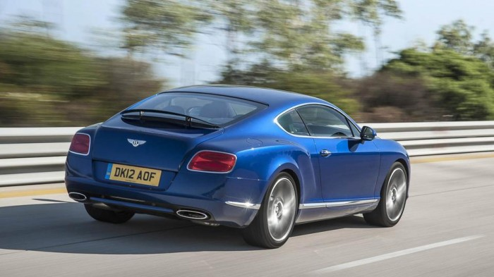 bentley-continental-gt-speed-2013-3