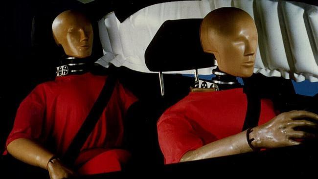 Австралийские стандарты безопасности автомобилей становятся менее жёсткими