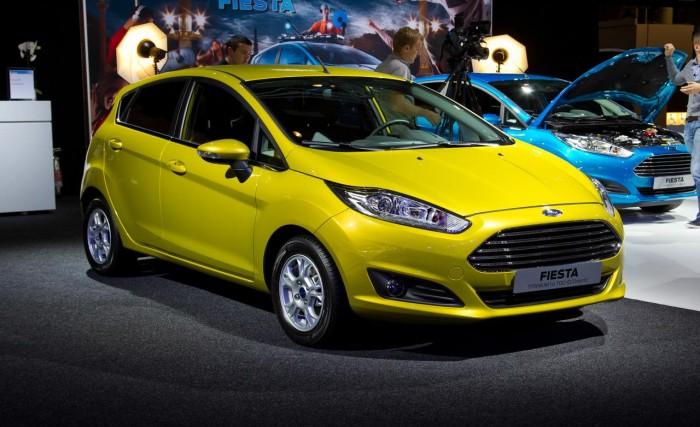 2014-ford-fiesta-titanium-16-tdci-econetic-5-door-euro-spec-photo-477589-s-1280x782