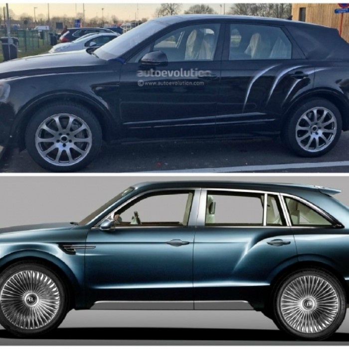 2016-Bentley-Bentayga-SUV-Spied-Nearly-Naked-5-1024x1024