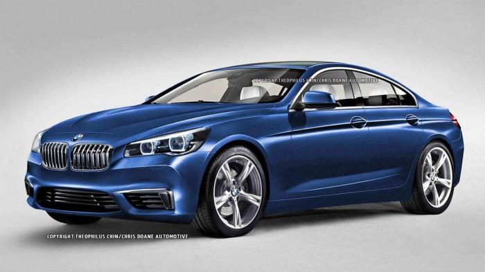 546b7c1098630_-_2014-bmw-2-series-gran-coupe-lg