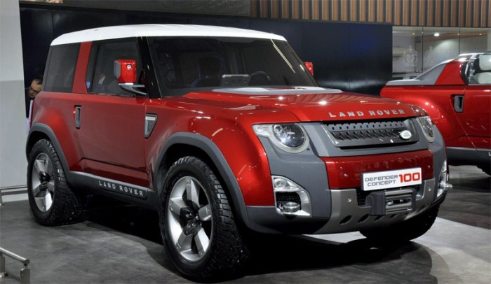 land-rover-defender-replacement-2016
