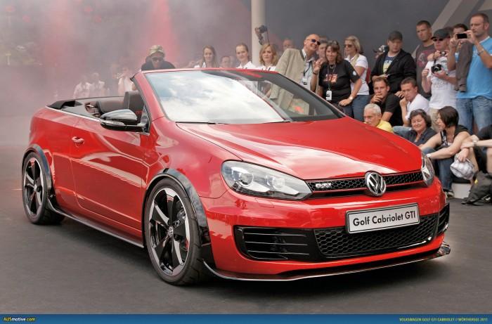 volkswagen-golf-gti-cabriolet-3