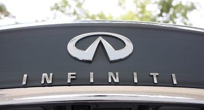 infiniti_logo(2)
