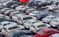 На вторичном рынке вновь наметилось снижение цен на автомобили