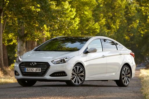 Продажи автомобилей Hyundai продолжатся в России
