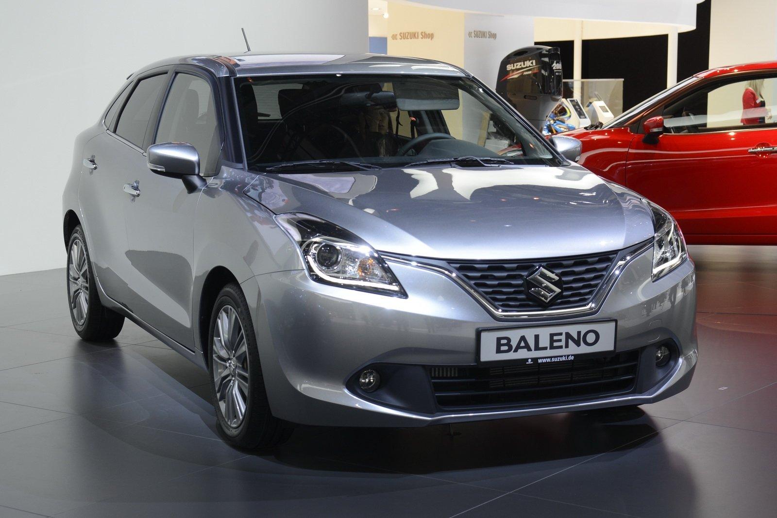 Бюджетные новинки Renault и Suzuki набирают популярность в Индии