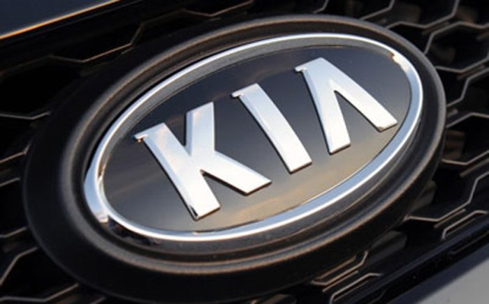 Названы самые популярные в России модели в линейке Kia