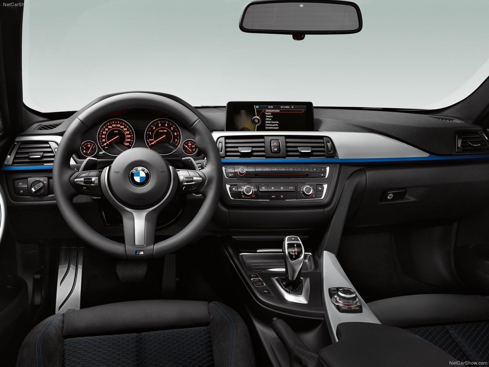 BMW подготовил спецверсию i3 Shadow Sport Edition