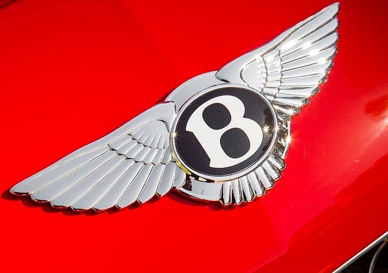Bentley готовит новый спорткар
