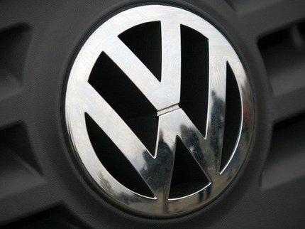 Volkswagen назвал дату премьеры новой модели на базе Polo