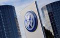Volkswagen скоро начнет отзывать дизельные машины в Европе