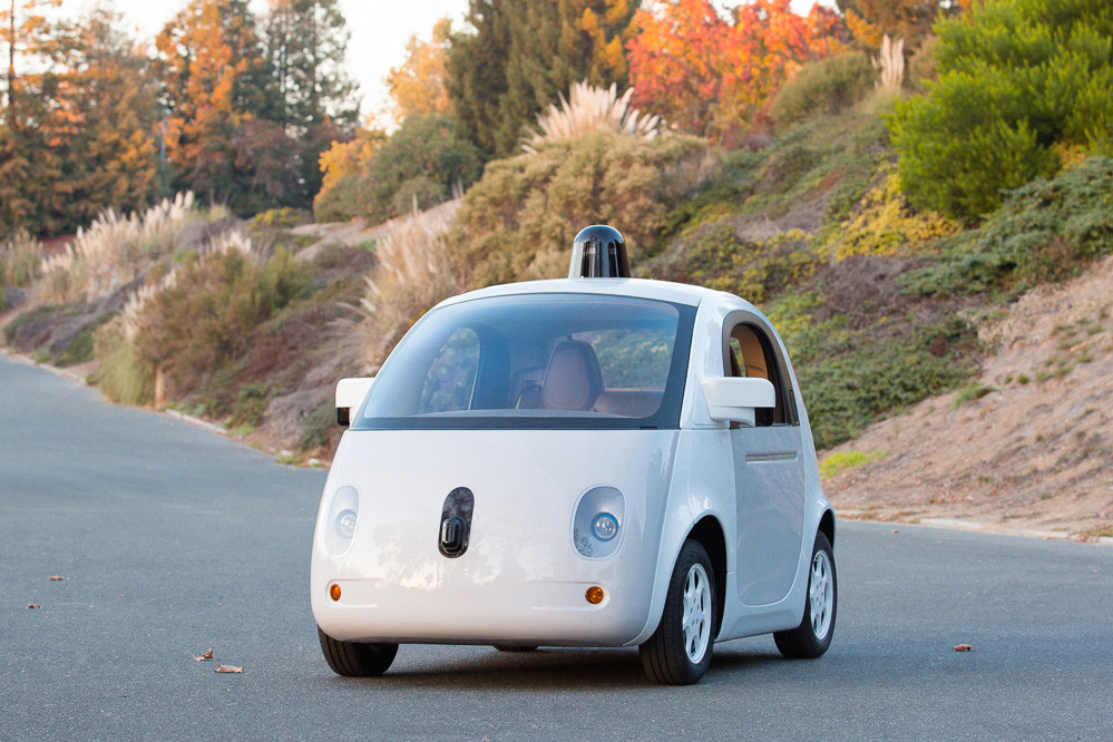 google avto