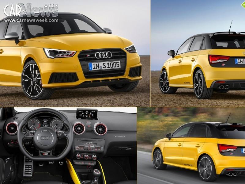 AudiSportback2016