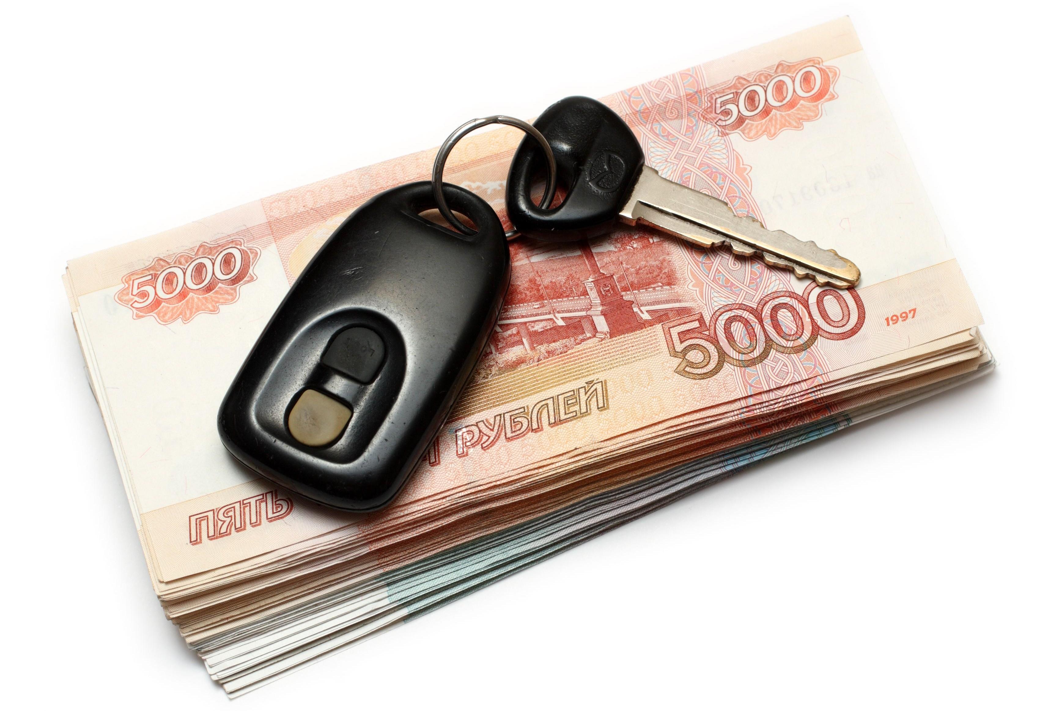 кредит онлайн наличными без отказа без проверки