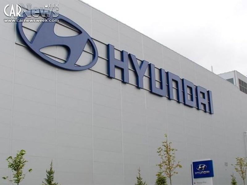 Hyundai2016