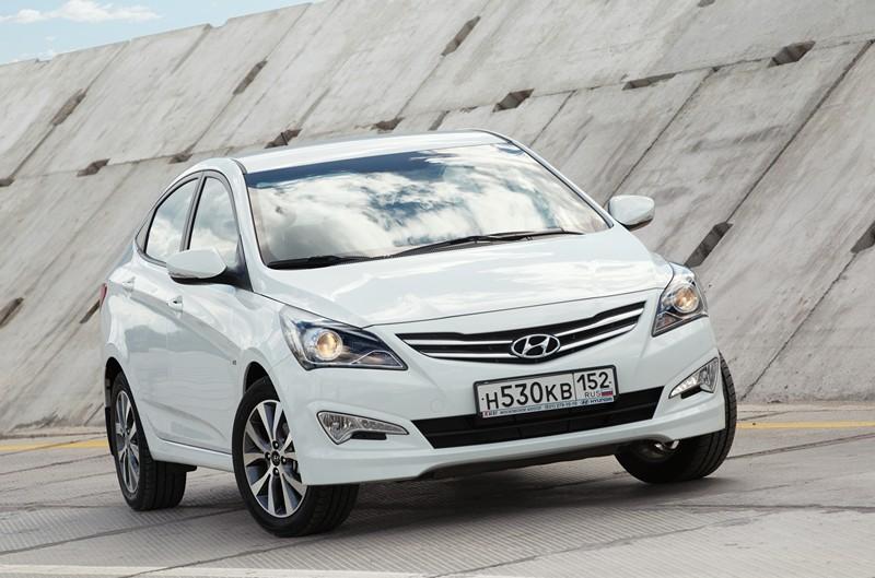 HyundaiSolaris16