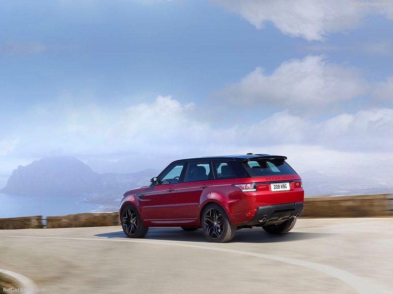 Land_Rover-