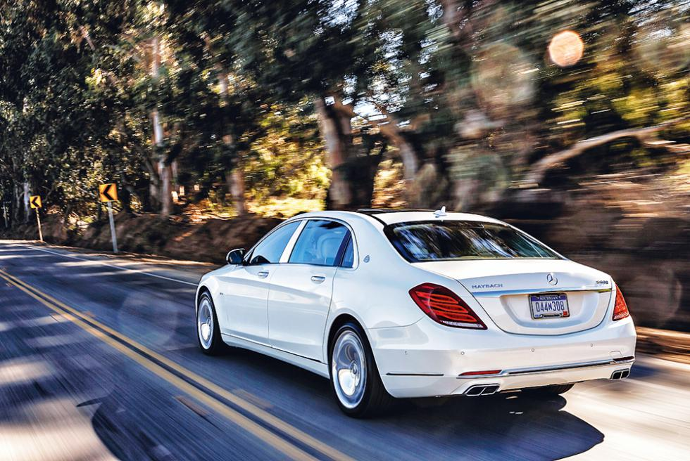 Mercedes-MaybachS600-im2