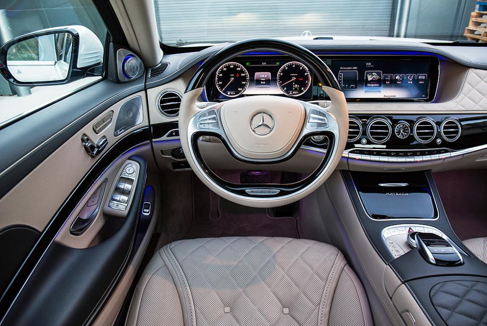 Mercedes-MaybachS600-im3