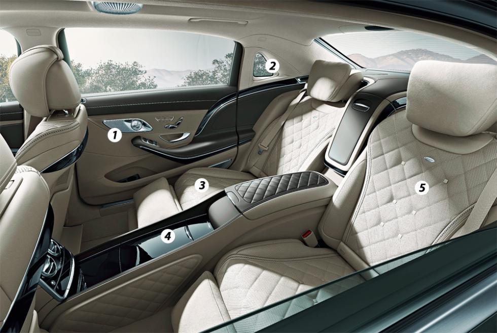 Mercedes-MaybachS600-im4