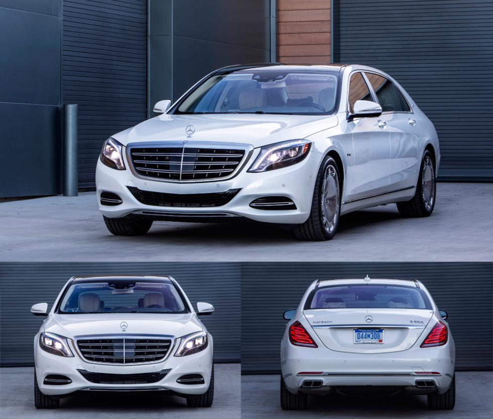 Mercedes-MaybachS600-im5