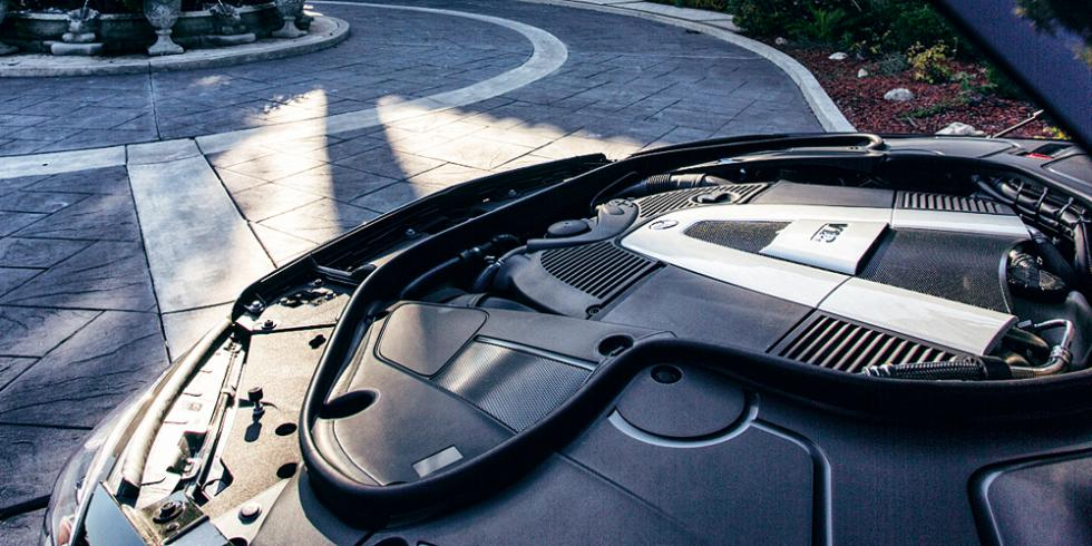 Mercedes-MaybachS600-im6