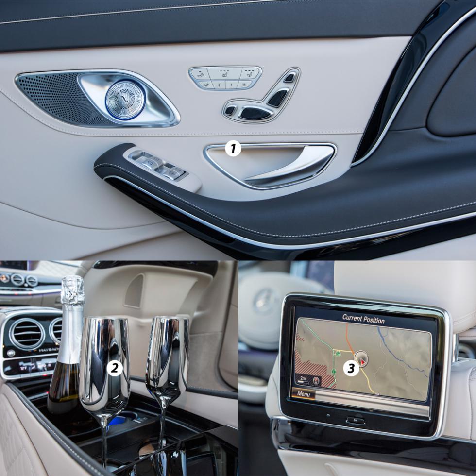 Mercedes-MaybachS600-im7