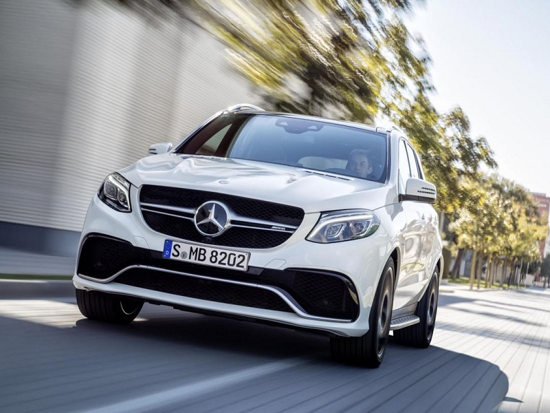 MercedesBenzMClass2016