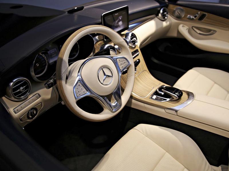 MercedesC-Class4