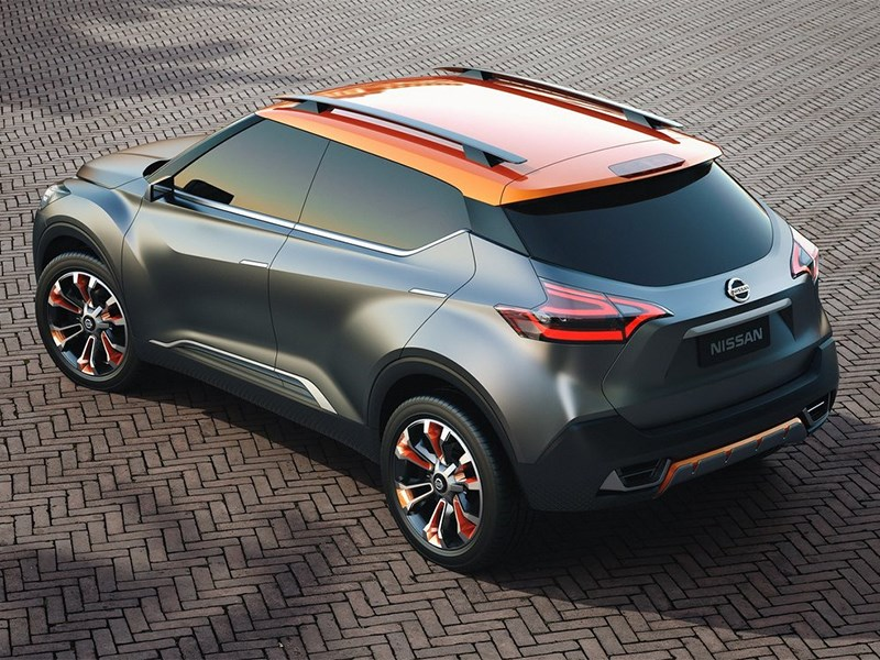 Nissan2016