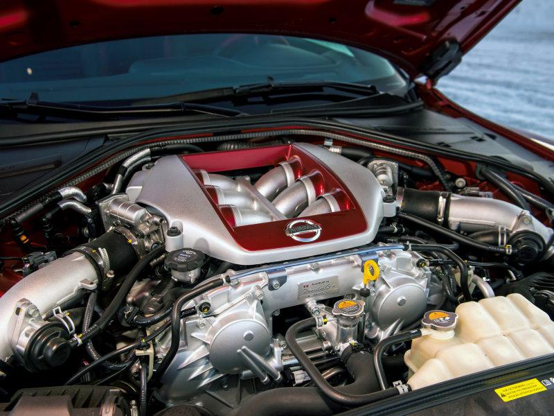 NissanGT-R_Coupe
