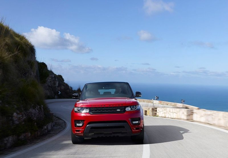 Range_Rover_Sport2016