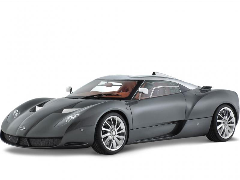 Spyker-C12-Zagato1
