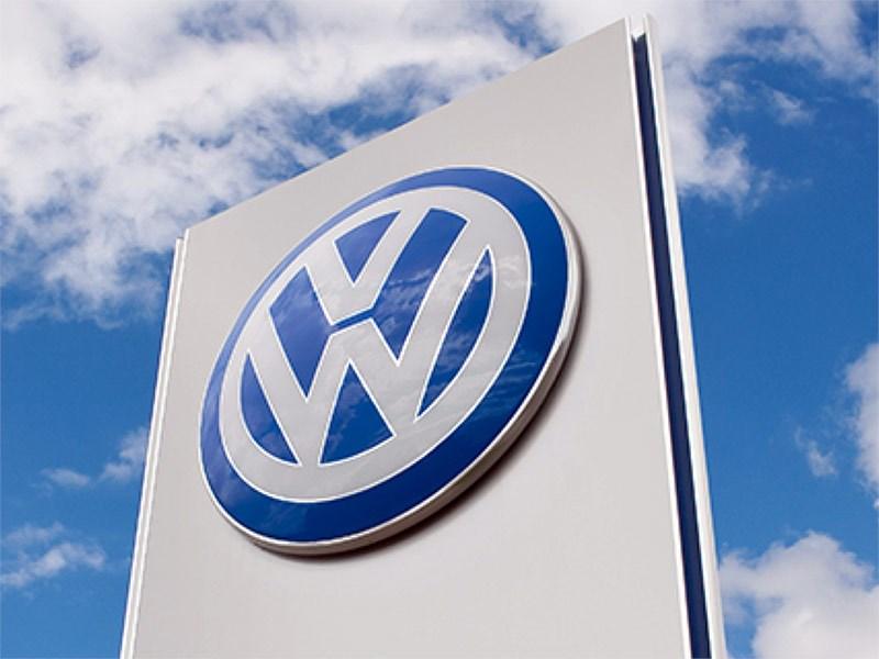 Volkswagen16
